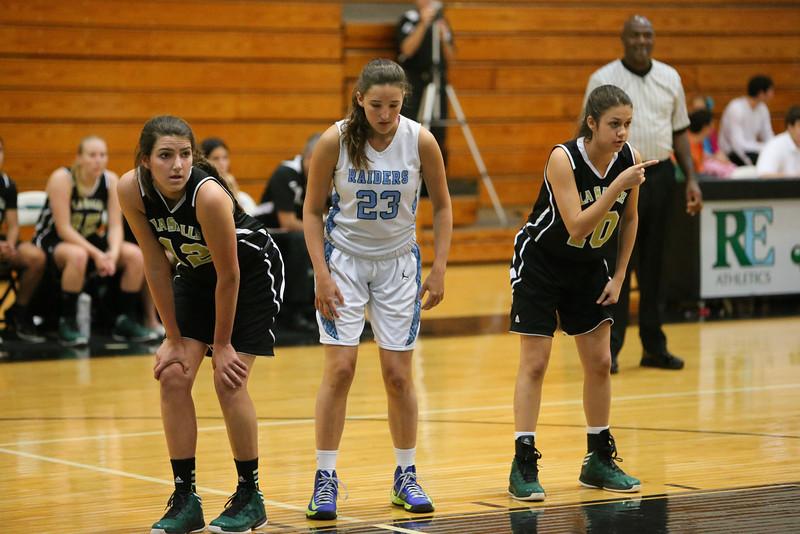 Ransom Girls Basketball 13.jpg
