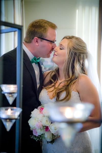 411-Helenek-Wedding16.jpg