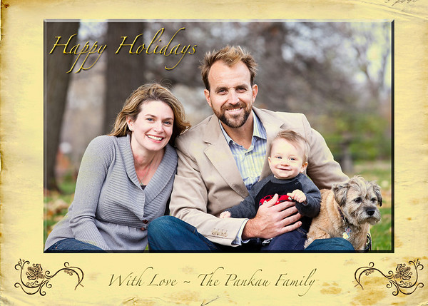 holiday_card_examples