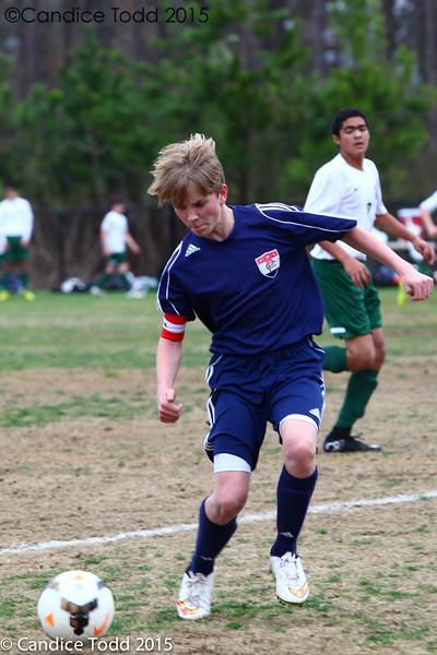 2015-03-11 PCA MS Soccer vs Pinecrest-8679.jpg