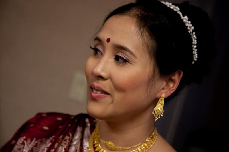 Emmalynne_Kaushik_Wedding-533.jpg