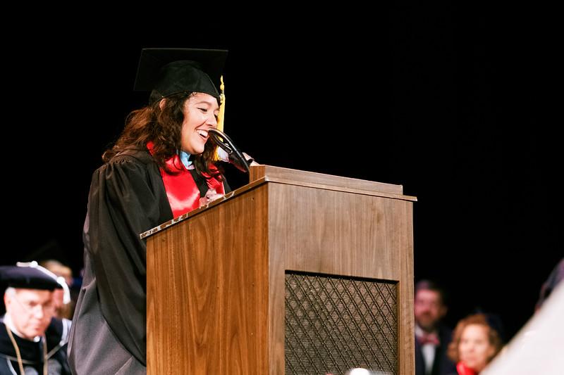 19.6.6 Macaulay Honors Graduation-197.jpg