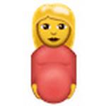 Unicode Consortium regulates emoji creation
