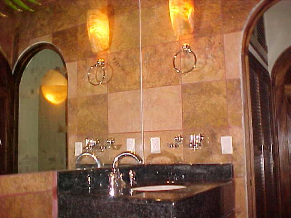 bathroomatnight.JPG