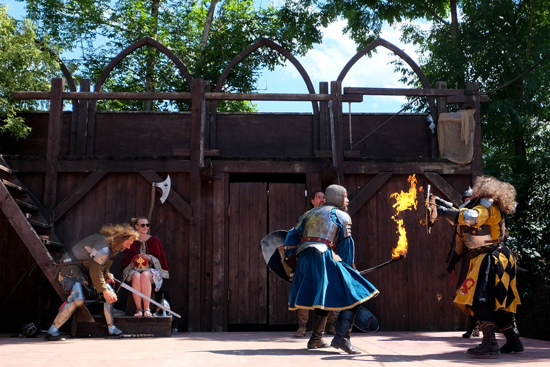 Kaltenberg Medieval Tournament-160730-36.jpg