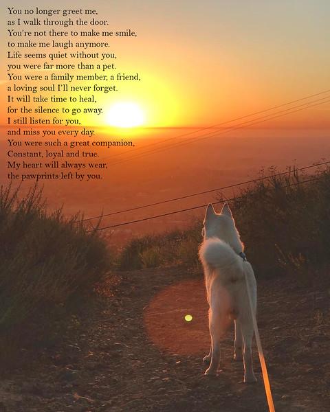 Roscoe Poem 1.jpg