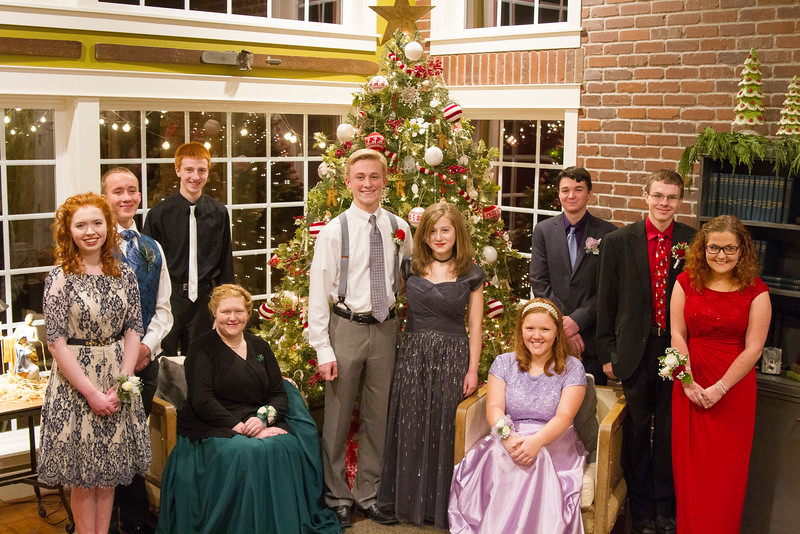 Winter Ball 2016-9.jpg