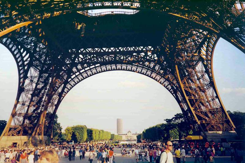 Eiffel Tower Base.jpg