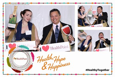 Healthpoint CHC