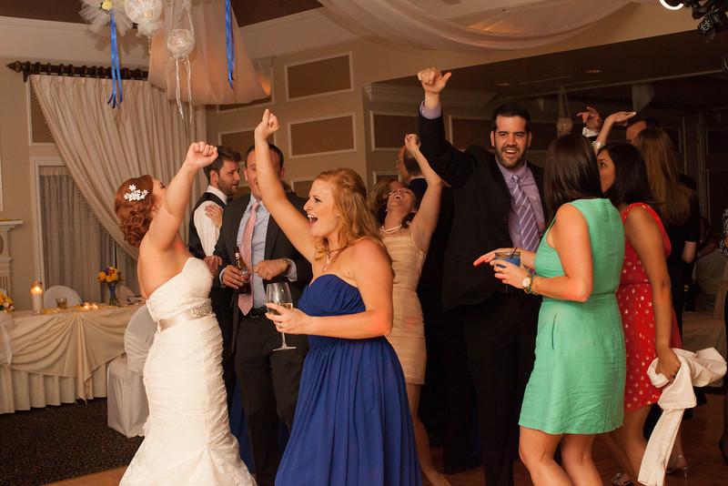 Adam & Sarah Wedding  (3178 of 3243).jpg