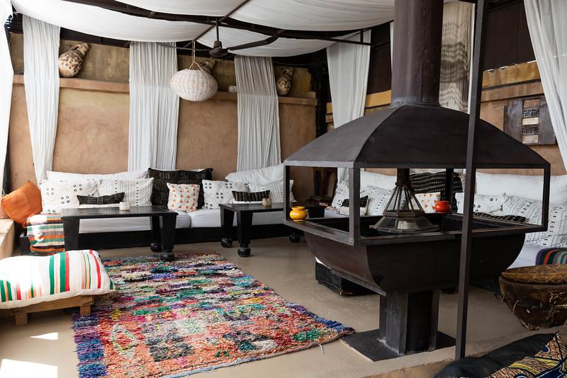 Marruecos-_MM10318.jpg