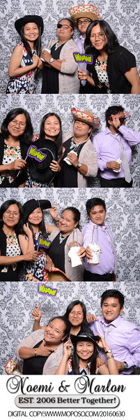 newcastle golf course photobooth noemi marlon (188 of 432).jpg