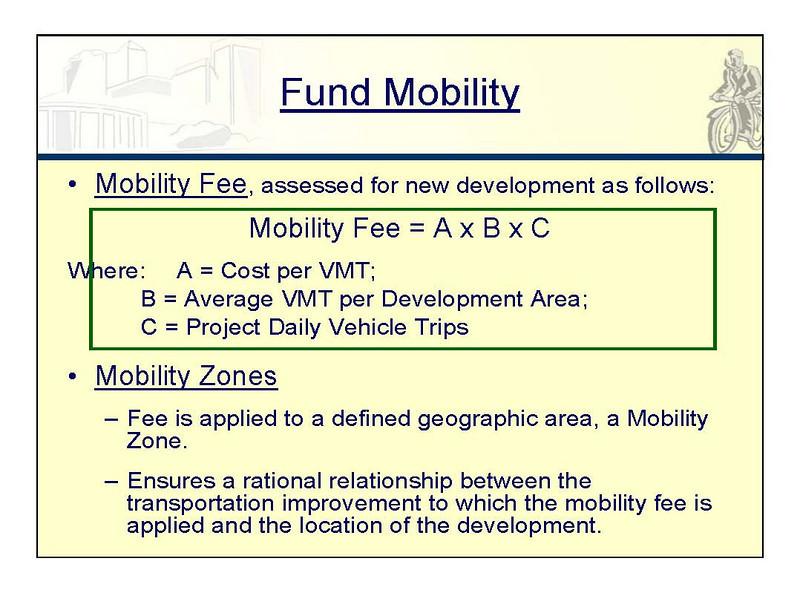 2030 Mobility Plan Presentation 12-14-10 BK REV whole slide_Page_15.jpg