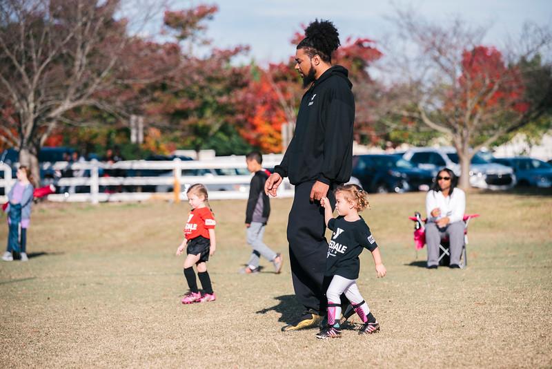 20191026 Chloe Soccer Jaydan Football Games 083Ed.jpg