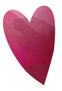 Heart_02.png