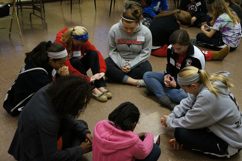 Lutheran-West-Womens-Basketball-Volunteer-at-St-Colmans--55.JPG
