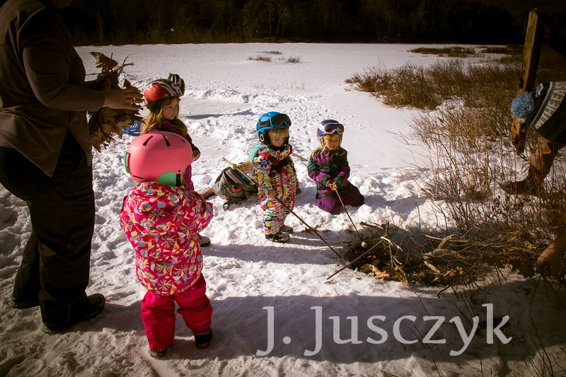 Jusczyk2021-1511.jpg