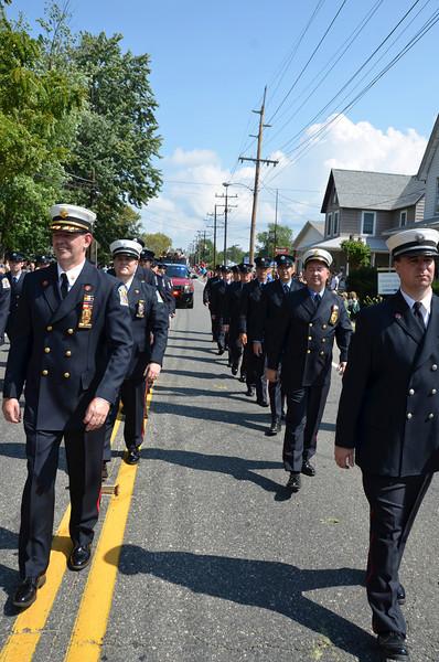 2012 Septemberfest Parade137.jpg