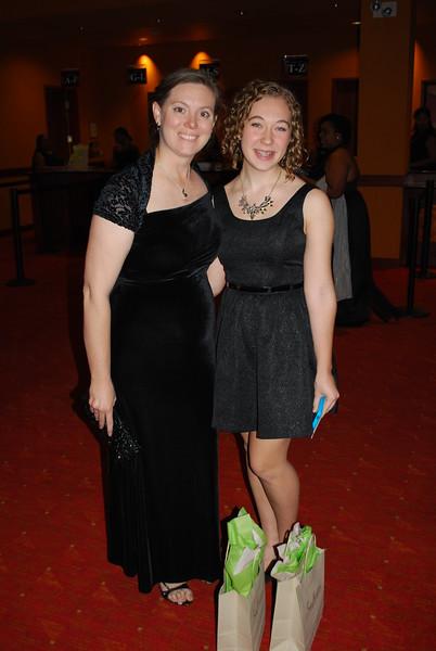 Corrin & Isabelle Troutman 2.JPG