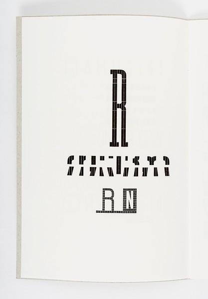 Triennale di Milano, Tallone Press, 2006.