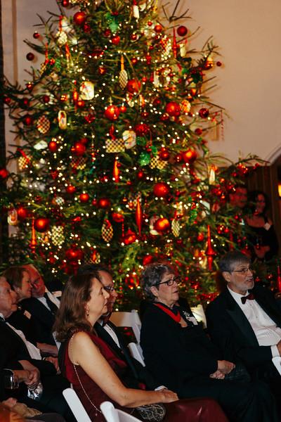 Mike Maney_Heritage Conservancy Christmas at Aldie 2018-213.jpg