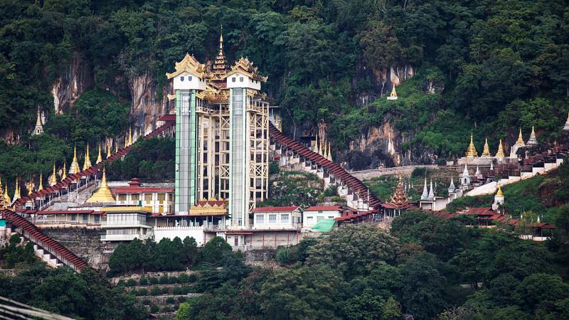 Myanmar_0618_PSokol-3215.jpg