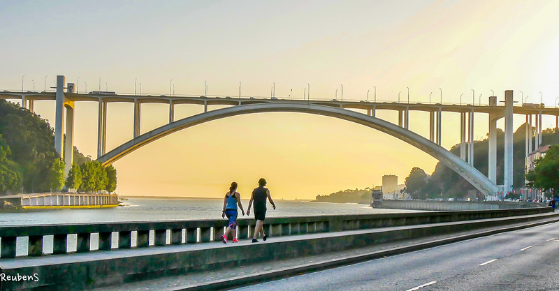 walkers near bridge.jpg