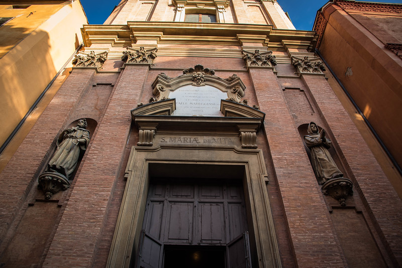 Bologna45.jpg