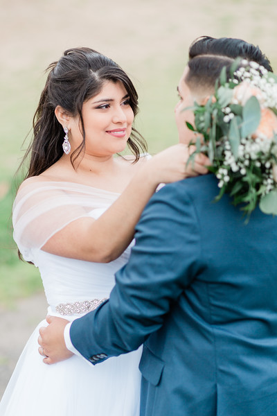 © 2015-2020 Sarah Duke Photography_Herrera Wedding_-701.jpg