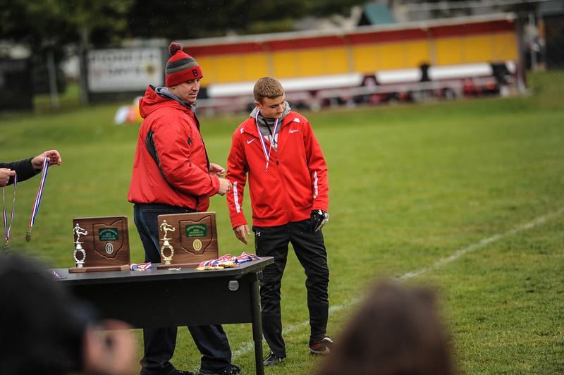 10-27-18 Bluffton HS Boys Soccer vs Kalida - Districts Final-410.jpg