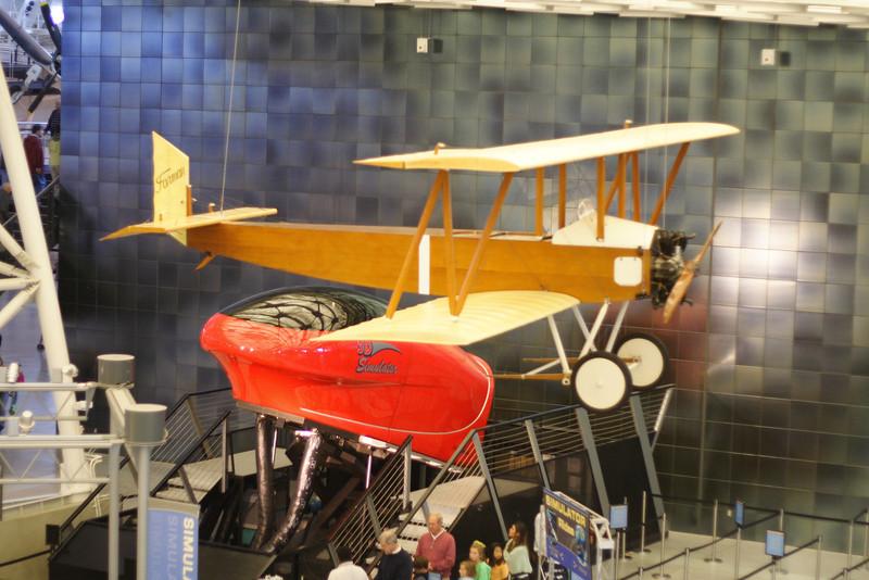 20060930_Air-Space Museum-1.jpg