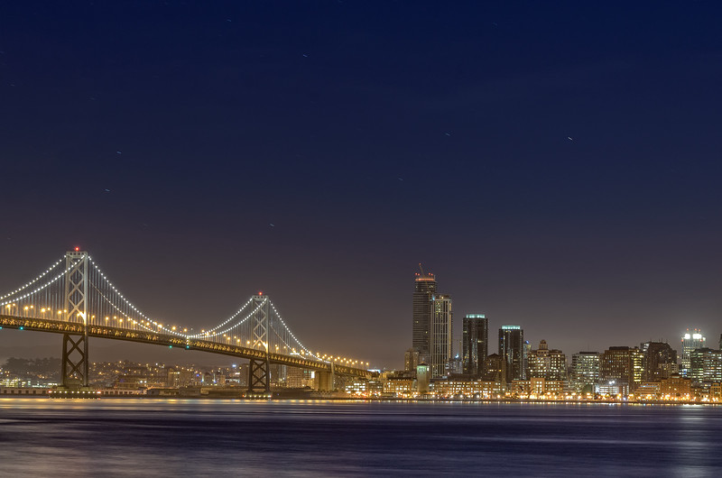 Bay Bridge March 16, 2014_17.jpg