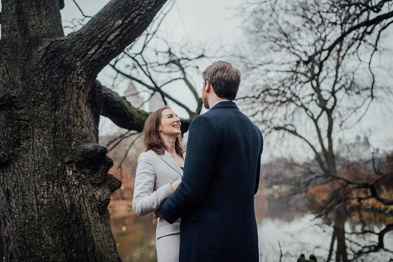 Tara & Pius - Central Park Wedding (104).jpg