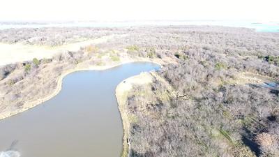 drone january