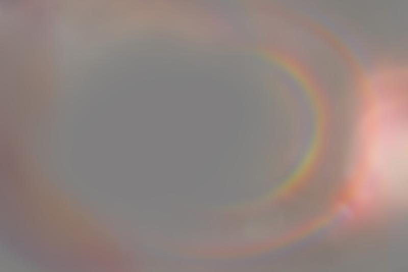 Rainbow Flare 5.jpg