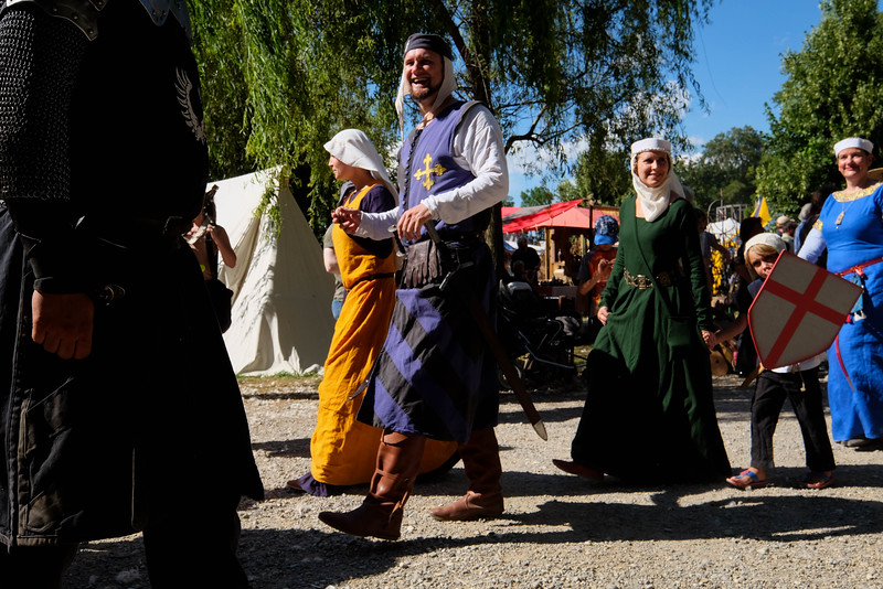 Kaltenberg Medieval Tournament-160730-85.jpg