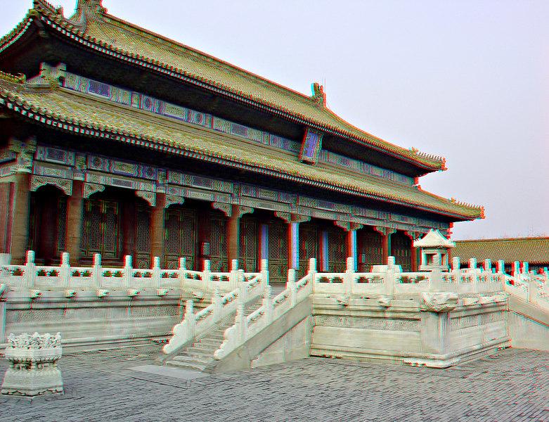 China2007_160_adj_smg.jpg