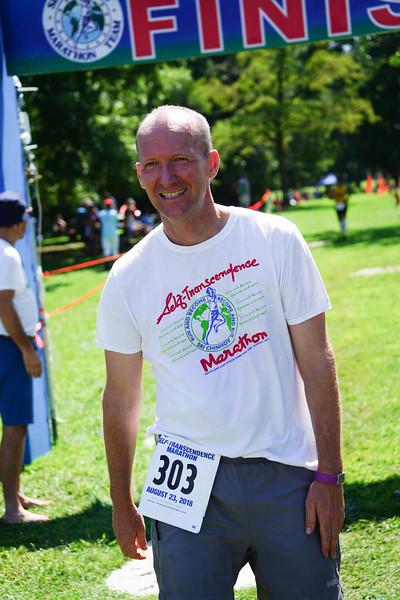 Rockland_marathon_finish_2018-496.jpg