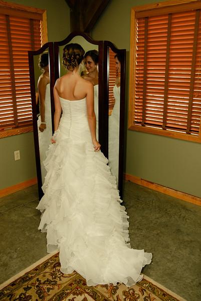 Sara and Kelley Wedding  (258).jpg