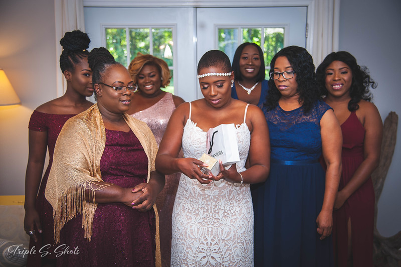 Lolis Wedding Edits-60.JPG