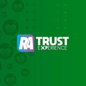 Reclame Aqui Trust Experience