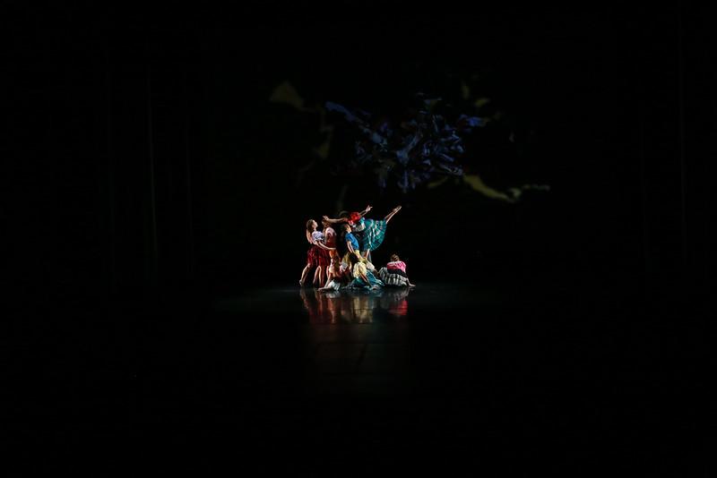 Dance 3-105.jpg