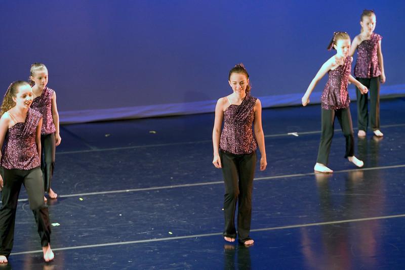 dance_05-22-10_0044.jpg