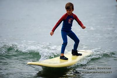 MONTAUK SURF, MAXWELL H 09.03.18