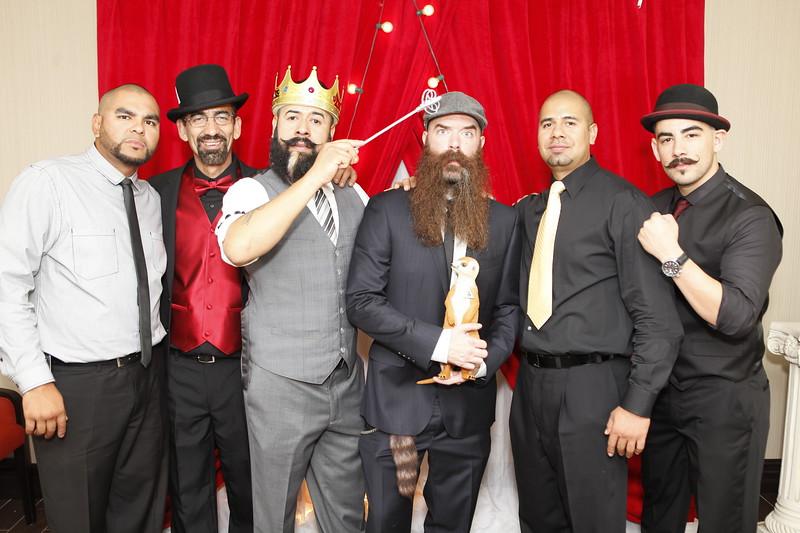 Beard Prom 376.JPG
