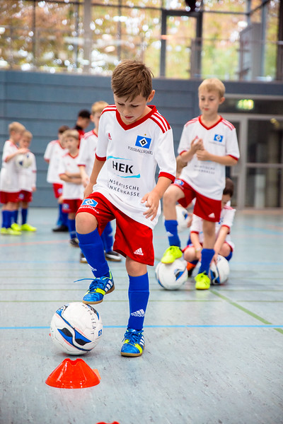 Feriencamp Pinneberg 16.10.19 - e (10).jpg