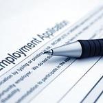 unemployment-rates-drop-but-concern-rises-for-workforce