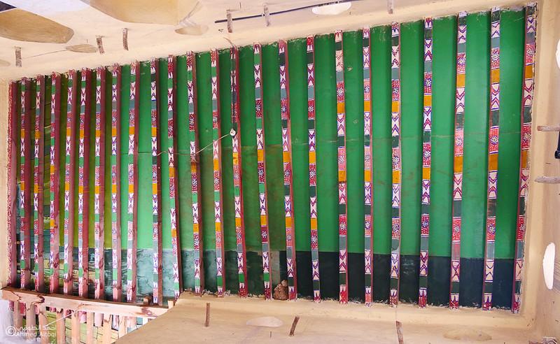 P1211447Al Hamra- Oman.jpg