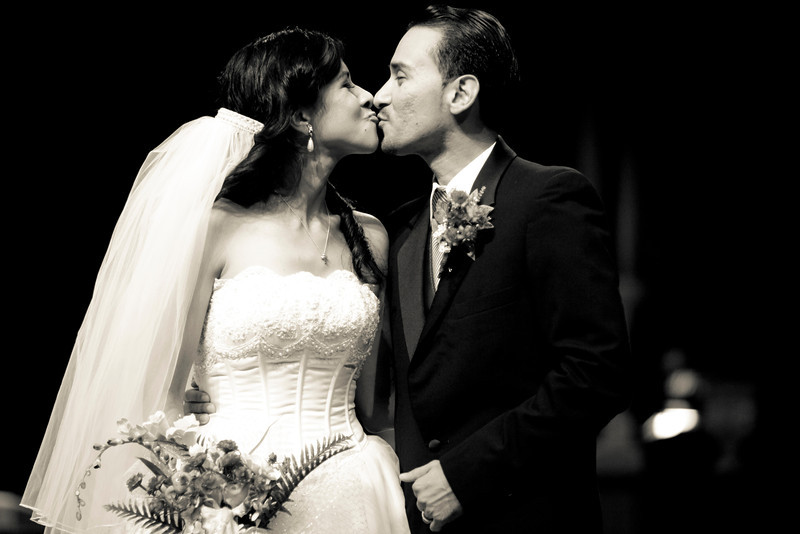 2011-11-11-Servante-Wedding-226.JPG