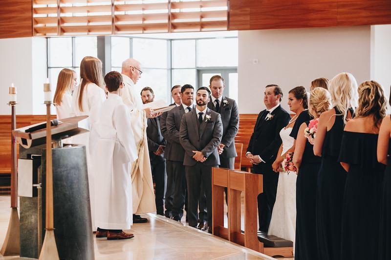 Zieman Wedding (219 of 635).jpg